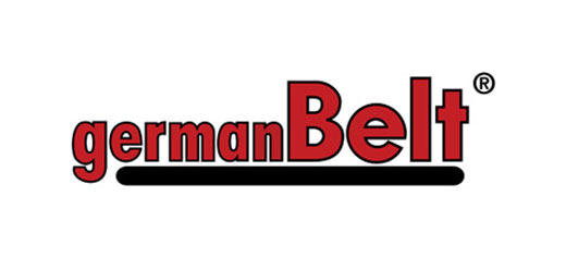 germanBelt