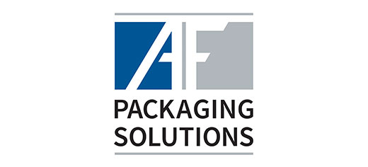 a+f packaging solutions