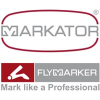 MARKATOR® Manfred Borries GmbH