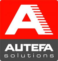 Autefa Solutions Germany GmbH