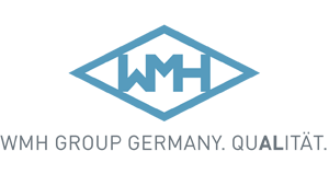 WMH GROUP GERMANY