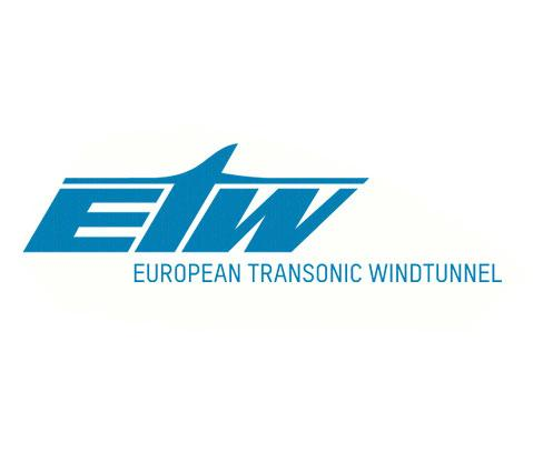 European Transonic Windtunnel GmbH
