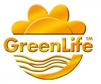 GreenLife GmbH