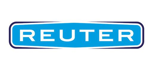 REUTER Cleaning Solutions GmbH