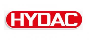 HYDAC INTERNATIONAL GmbH