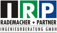 Rademacher Partner Ingenieurberatung GmbH