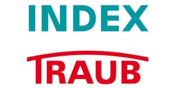 index traub