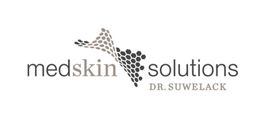 medskin solutions