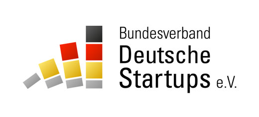 deutsch startups ev