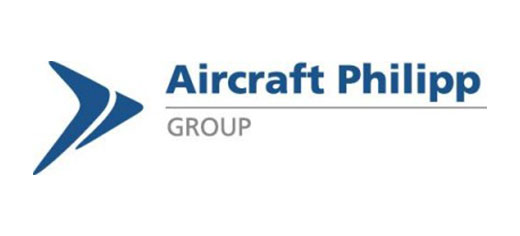 aircraft philipp group
