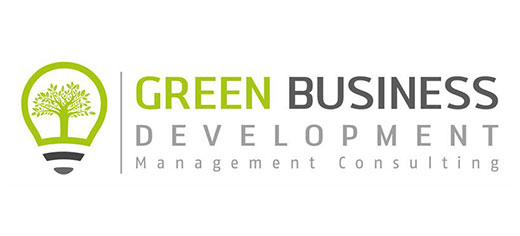 green business development