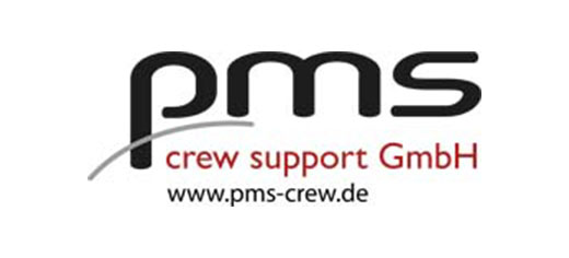 pms crew support