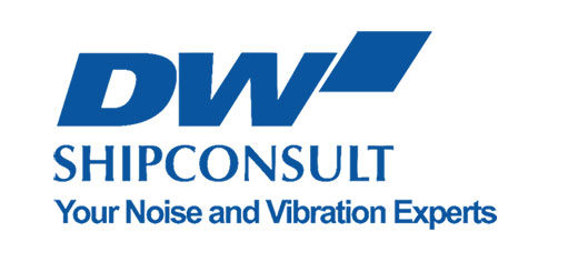 dw shipconsulting