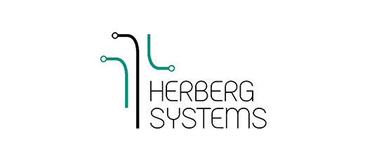herberg systems