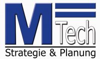 MTech Strategie & Planung GmbH
