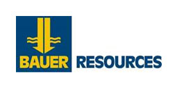 BAUER Ressources LOGO web
