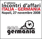 Eco Germania (2-2010)